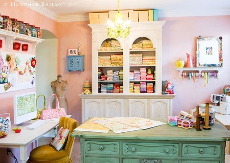 bedroom, cool, cute, girly, great