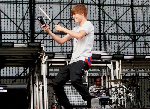 biebergasm, boy, cowbell dance, cute, justin bieber, more cowbell, pretty, sexy