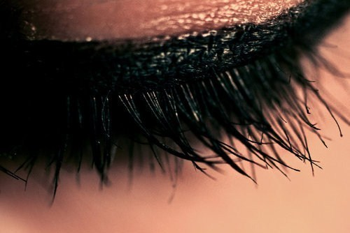 black, eye, eyelashes, eyeliner, eyes, make up, mascara