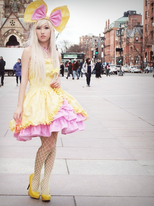 1000 Images About Japan Fashion Styles And More On Pinterest Harajuku Mori Girl And Tokyo