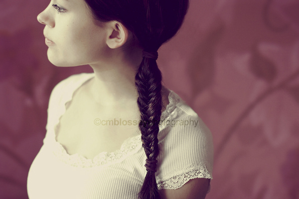 braid, clara-maria, cloth, cute, fashion
