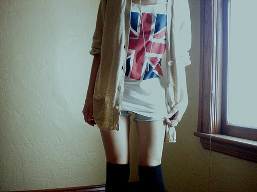 british, buttons, cardigan, clothes, cute