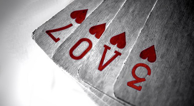 cards, love, love card, love cards, lovecards