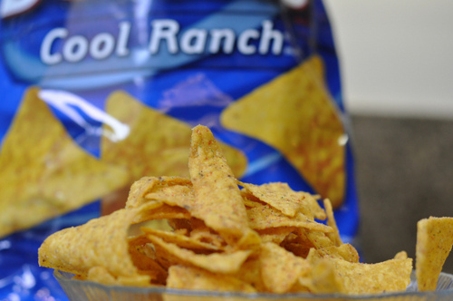 chip, chips, cool ranch, doritos, food