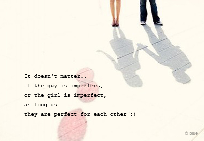 http://s1.favim.com/orig/21/couple-imperfect-love-perfect-Favim.com-209030.jpg