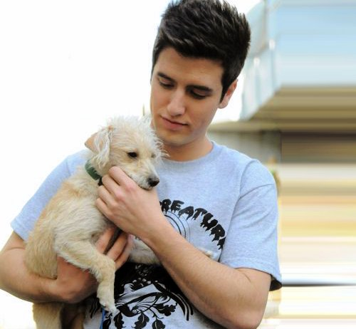 TheFighter's Characters Cute-dog-logan-henderson-Favim.com-206771