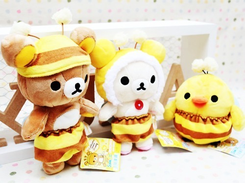 cute, doll, japan, japanese, kawaii