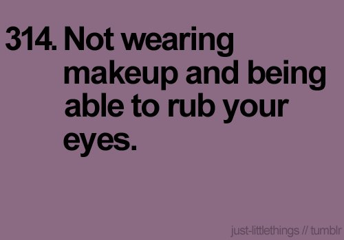 eyeshadow, just little things, make up, makeup, mascara
