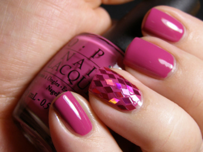 nails, photography, pink, separate with comma