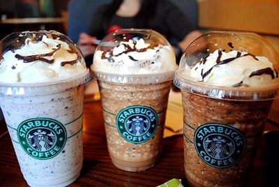 perfect, starbucks, starbucks coffee
