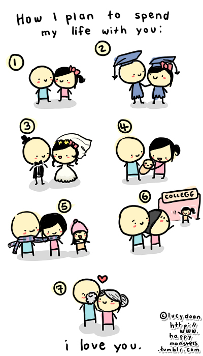 Aampd Couple Cute Funny Humor Added Nov Image Size Xpx