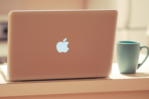 addict, apple, laptop, macbook, mug, want