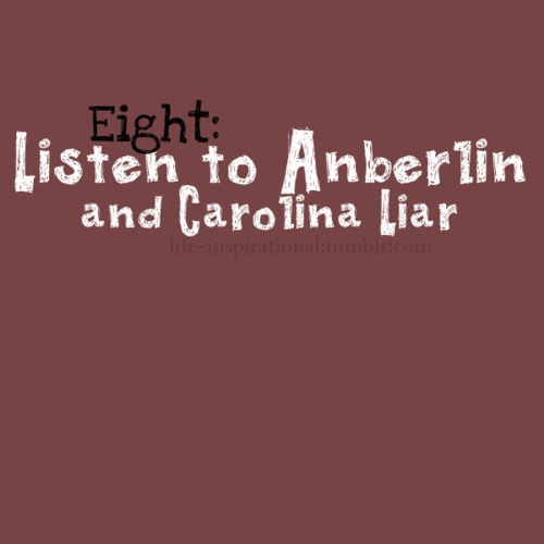 anberlin , carolina, carolina liar, cute, dance