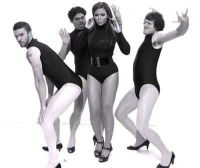 andy samberg, beyonce, funny, jutin timberlake, parody, single ladies