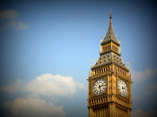 angleterre, big ben, clock, england, fish eye