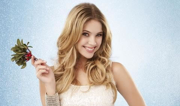 ashley benson, hanna, pll, pretty little liars