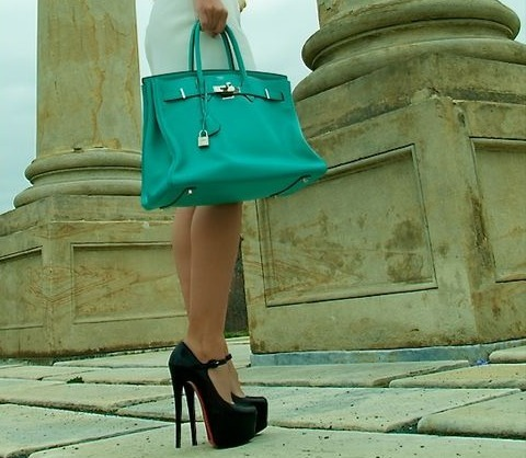 aureta thomollari, birkin, birkin bag, fashion, hermes