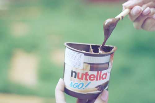 awesome, bro, chocolate, food, get nutella