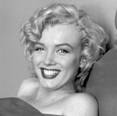 b&w, black and white, bsf, diva, marilyn monroe