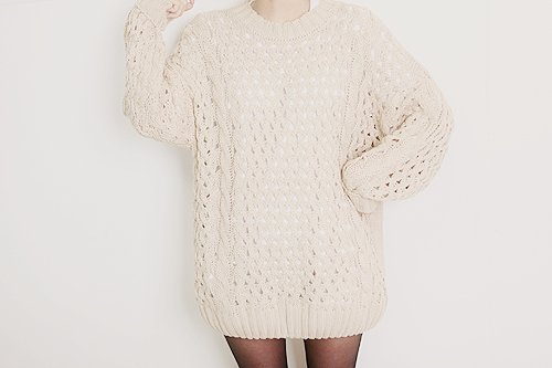 beige, cream, cute, fashion, pastel