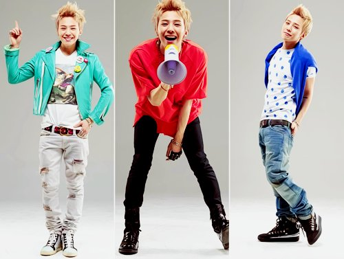 big bang, bigbang, g-dragon, kwon jiyong