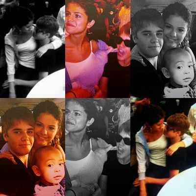 bitch, black and white, couple, cute, jelena