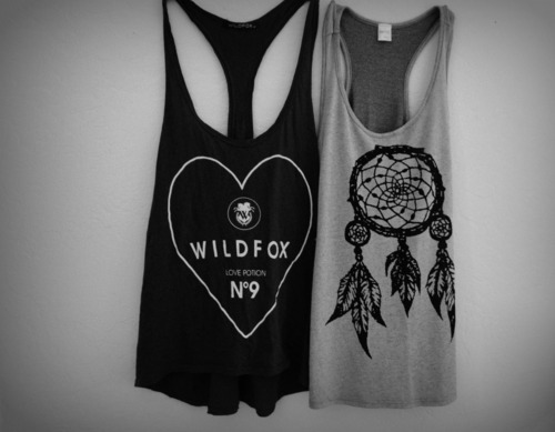 black and white, fashion, wildfox, wildfox couture