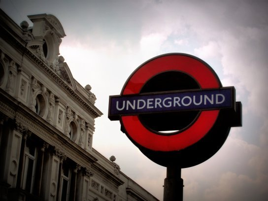 capitale, celebre, england, hello, london, londres, metro, subway, underground
