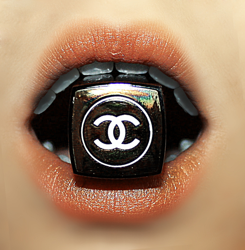 chanel, cosmetics, lips, lipstick, make up