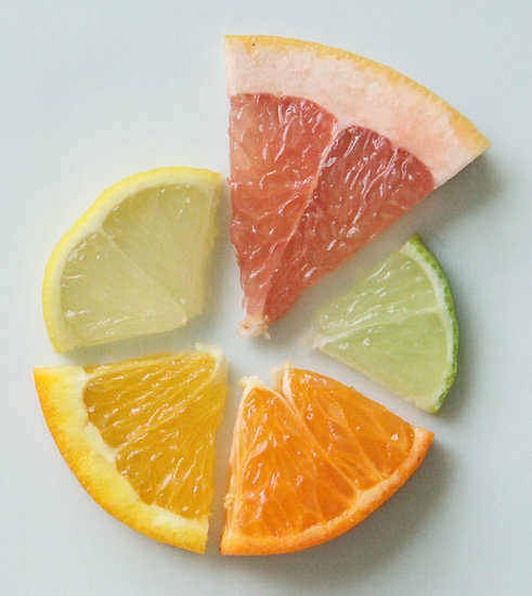 citrus, citrus fruits, color, colour, cute