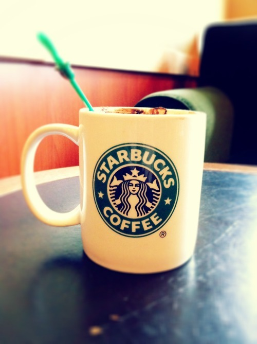 coffee, drink, food, photography, starbucks