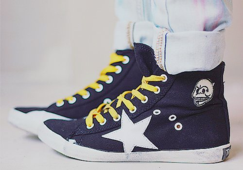 converse, fashion, love, shoe, shoes