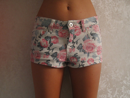 girls fashion shorts shorts fashion girl