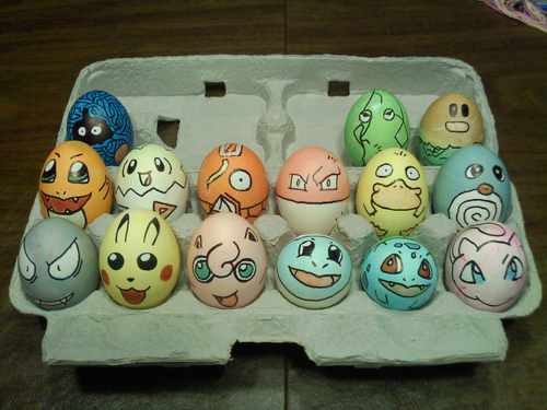 cute, egg, pokemon, pokemon egg