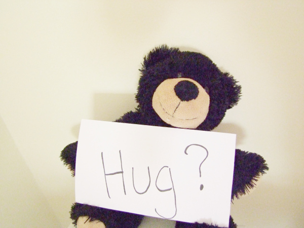 cute, fashion, hug, teddy bear, teddybear