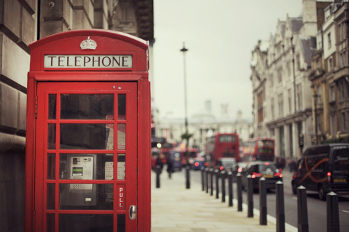england, london, red, telephone