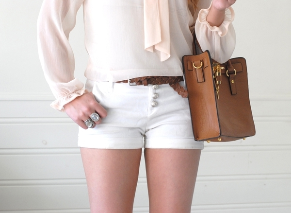 fashion, jewlery, outfit, purse, ring