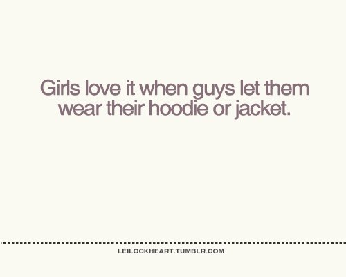 girls , guys, heart, hoodies, leilockheart