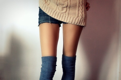 skinny, thin, thinspiration and thinspo