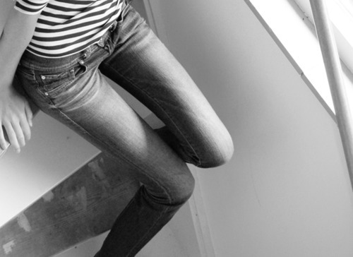 skinny, thin, thinspiration, thinspo