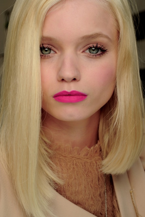 abbey lee, abbey lee kershaw, blonde, cute, doll
