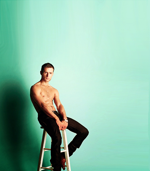 abs, cute, drummer, green, guy, handsome, harry judd, hot, man, mcfly, photography, photoshoot, shirtless, shoot