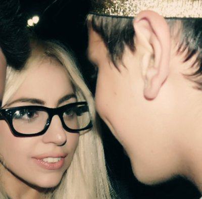 adorable, gaga, lady gaga, lovely, separate with comma