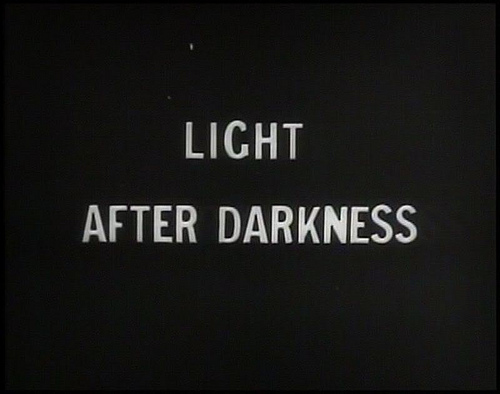 after, dark, darkness, light, text