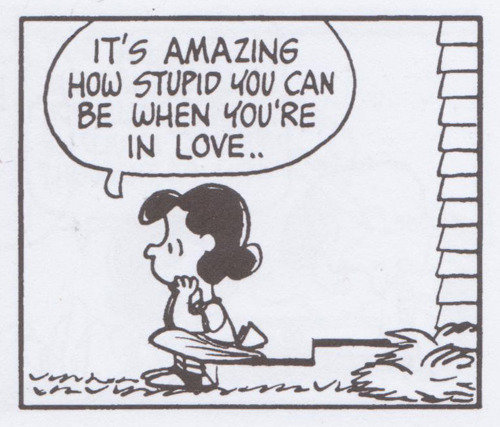Amazing Art Charlie Brown Funny Girl Image 217028 On