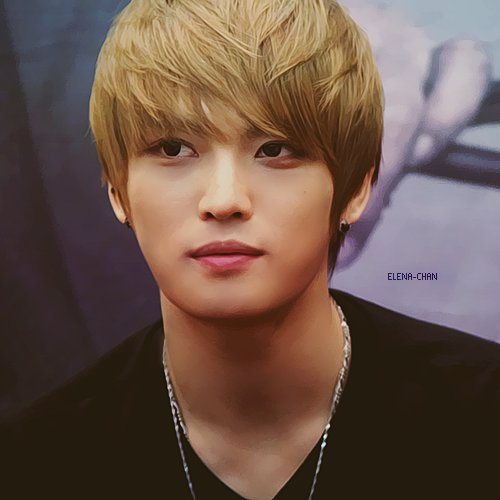 asian, beautiful, blonde, boy, dbsk, jaejoong, jejung, jyj, kim jaejoong, korean, kpop, pretty, tohoshinki, tvxq