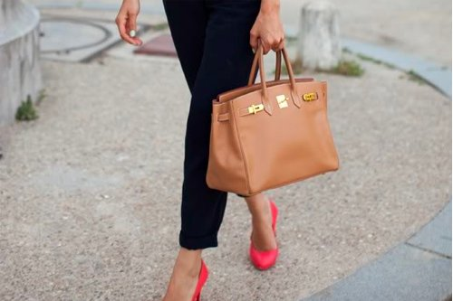 bag, chic, classy, fashion, girl, model, photo, shoes, street style, style