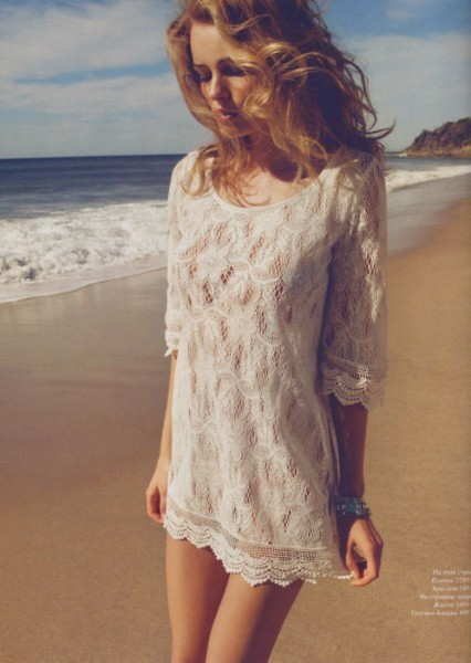 beach, beautiful, blonde, curls, curly