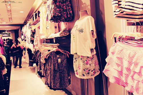beautiful, clothes, fashion, forever 21, hot