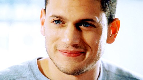 beautiful, cute, genius, meu miller, michael scofield, prison break, wentworth miller